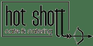 Hot Shott