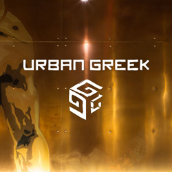 Urban Greek
