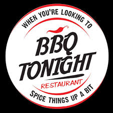 BBQ Tonight (Halal) Restaurant
