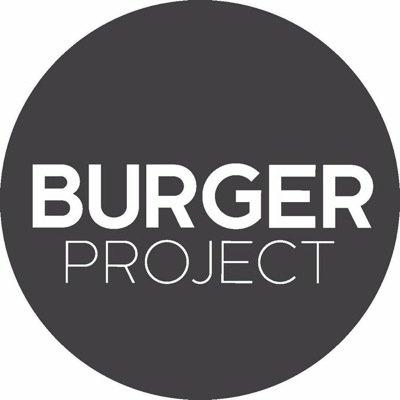 Burger Project
