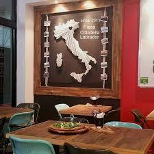 Pizza Cittadella