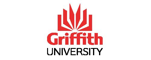 Griffith University, School of Dentistry and Oral Health