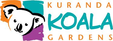 Kuranda Koala Garden & Australian Butterfly Sanctuary