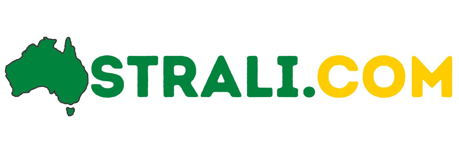 Ostrali.com