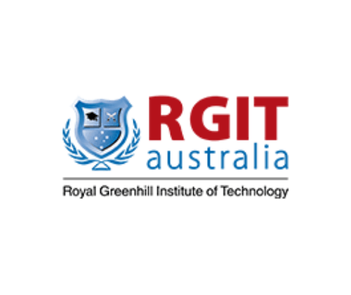 RGIT - Royal Greenhill Institute of Technology