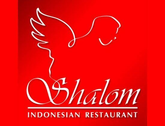 Shalom Indonesian Restaurant
