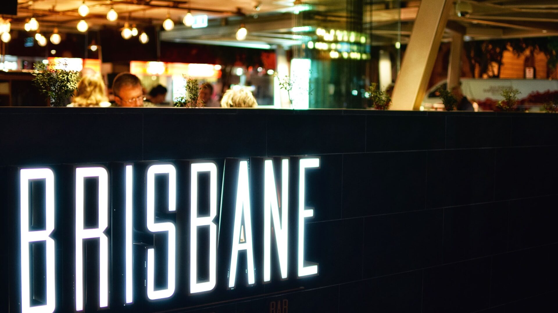 20 Tempat Makan Halal Brisbane dan Gold Coast