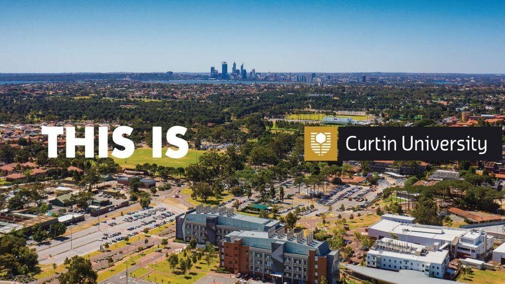 Kota Pendidikan di Australia - Belajar di Perth