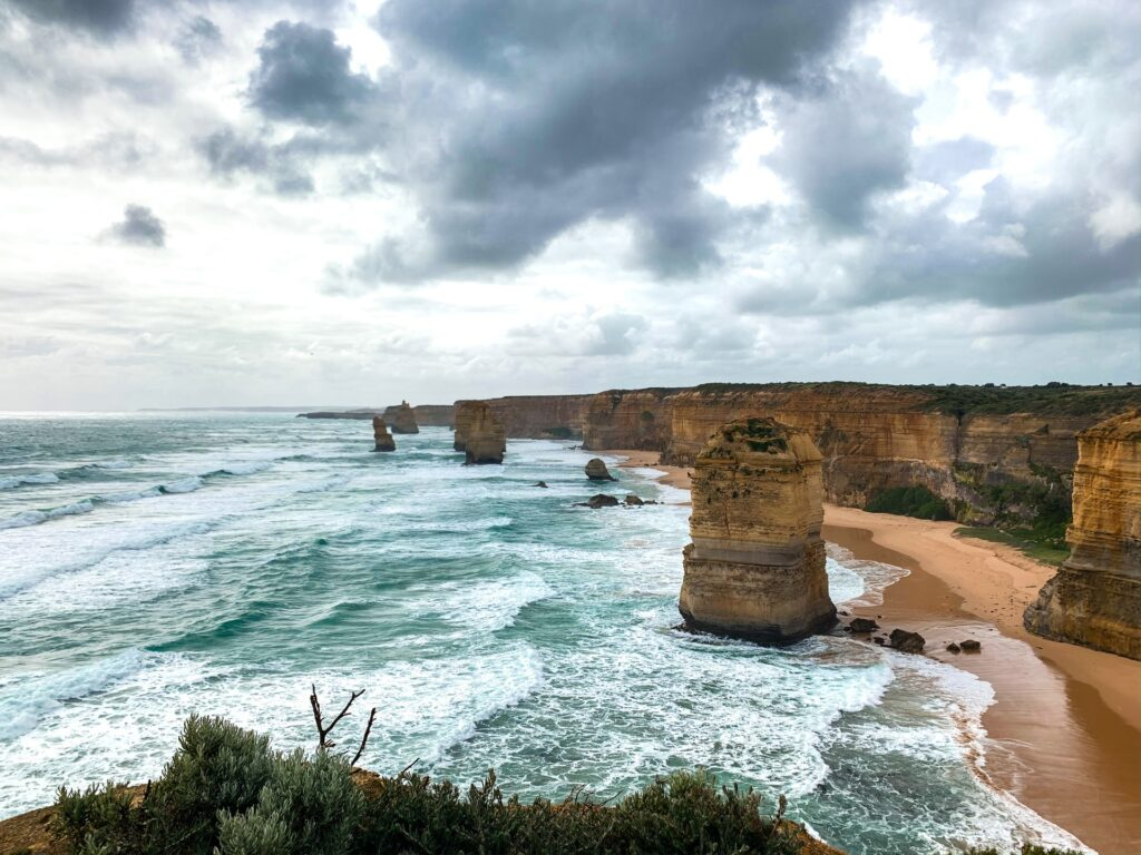 Wisata ke Australia: 6 Paket Tour Australia Dwidaya