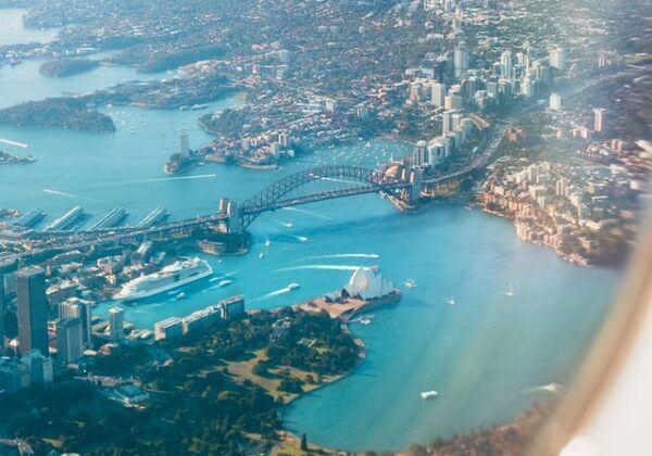 10 Tips Wisata Melbourne Sydney Murah Tapi Tetap Seru