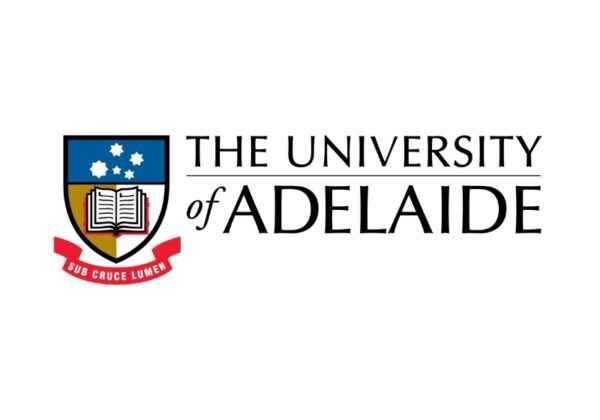 mba online university adelaide