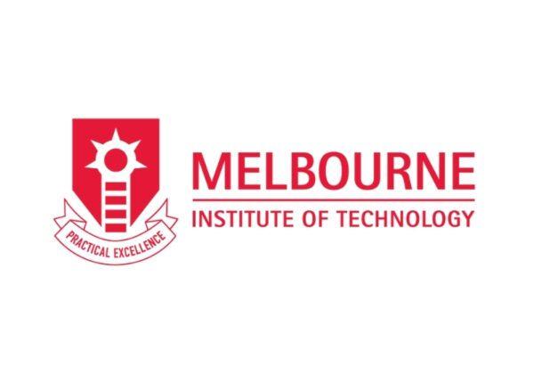Mengenal Universitas MIT (Melbourne Institute of Technology): Program, Lokasi Kampus, Biaya Hidup, dan Informasi Pendaftaran
