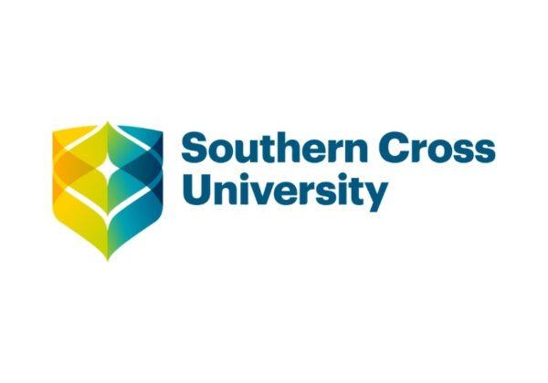 Universitas di Australia: Southern Cross University Ranking di Australia dan Dunia