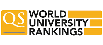 37 Universitas Terbaik di Australia 2021: Versi QS World University Rankings dan Versi Times Higher Education