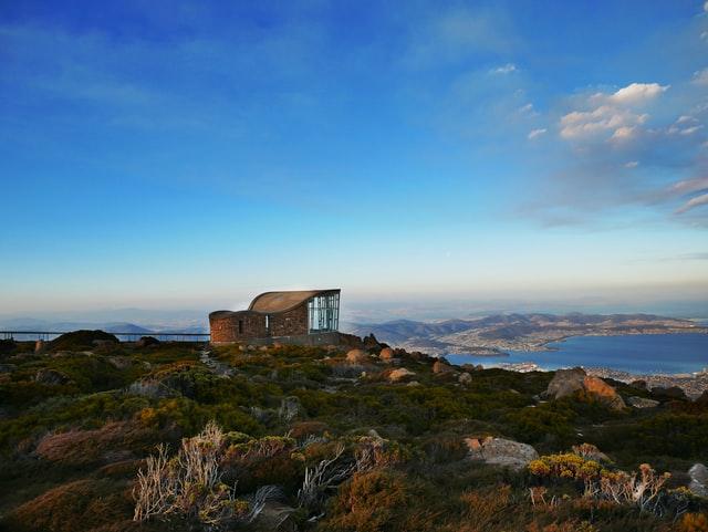 Tasmania: Pulau di Australia Bagian Selatan dengan Pemandangan Alam yang Menakjubkan