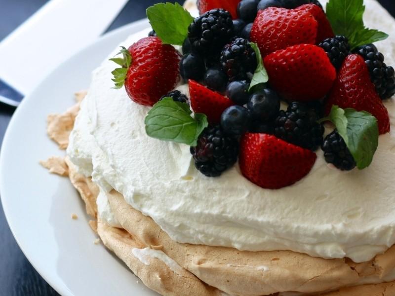 12 Makanan Khas Australia Ikonik yang Unik