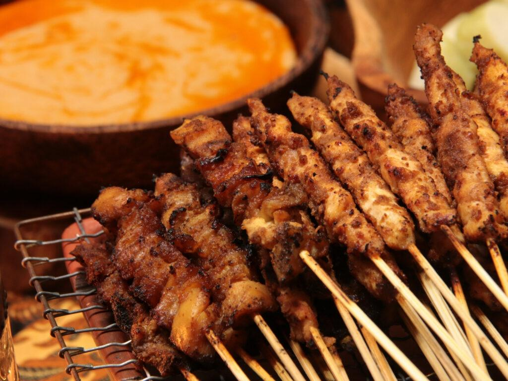 Jalan-jalan ke Sydney: 20 Tempat Makanan Halal Pilihan yang Favorit