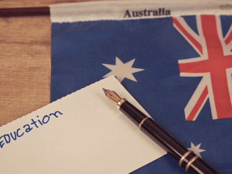 universitas termurah di australia
