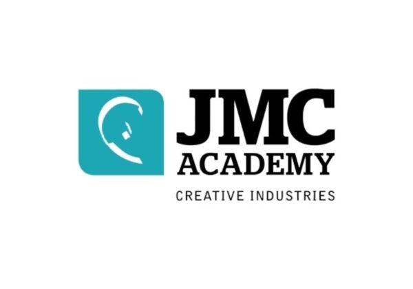 Mengenal JMC Academy: Kampus, Program, dan Pendaftaran