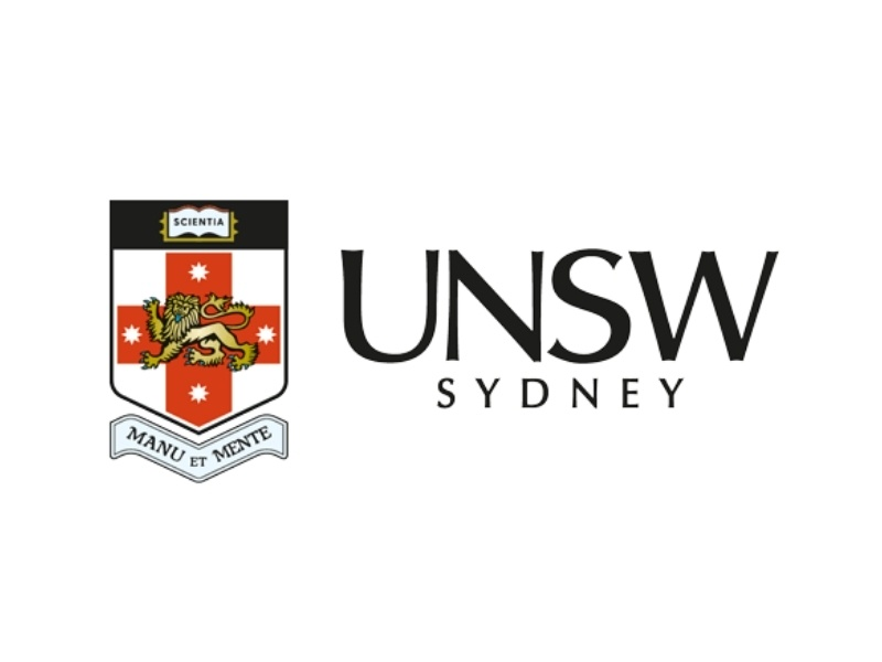 Mengenal Universitas New South Wales (UNSW Sydney): Program, Kampus dan Pendaftaran