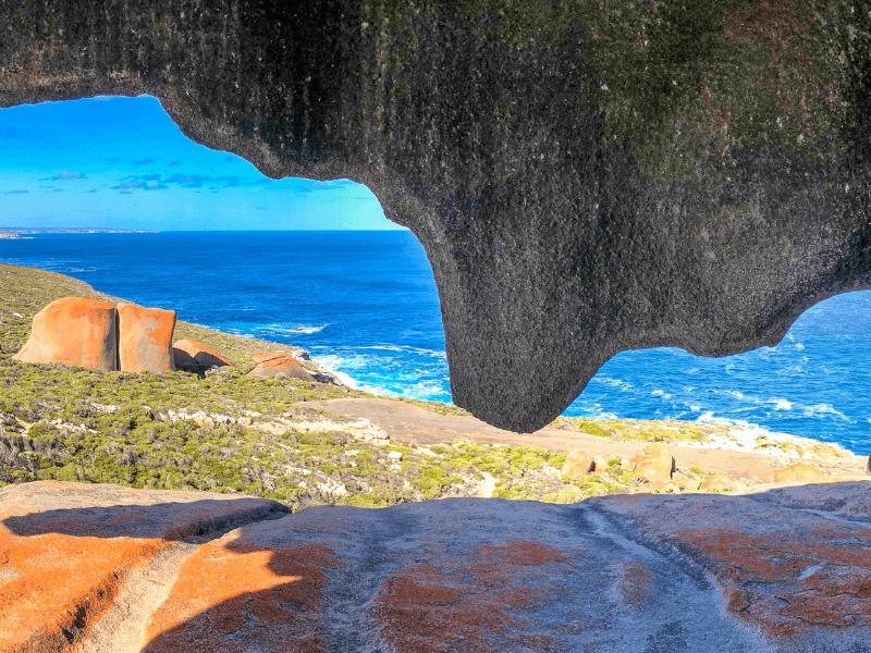 10 Tempat Wisata di Australia Selatan yang Terkenal dengan Keindahannya