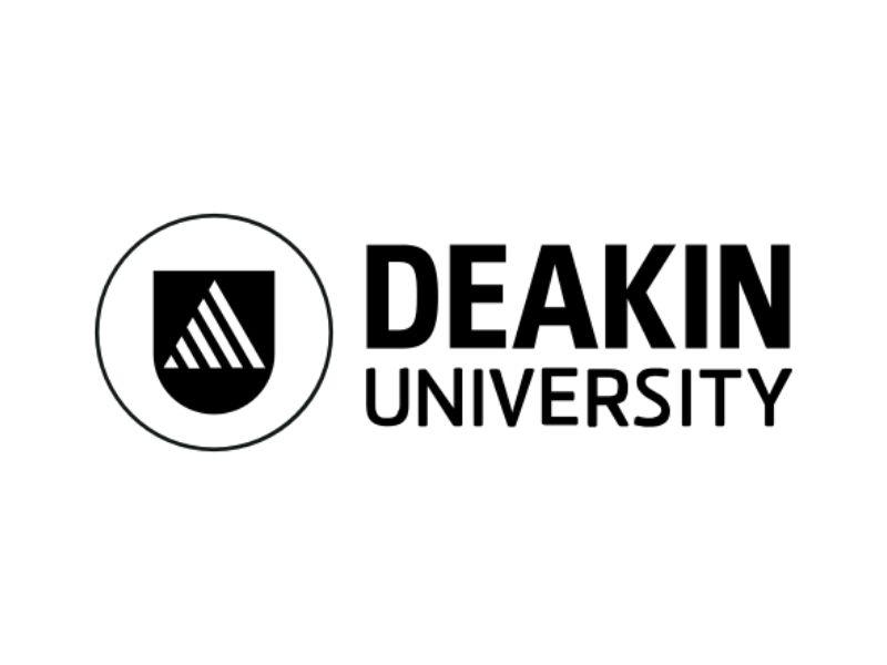 universitas deakin