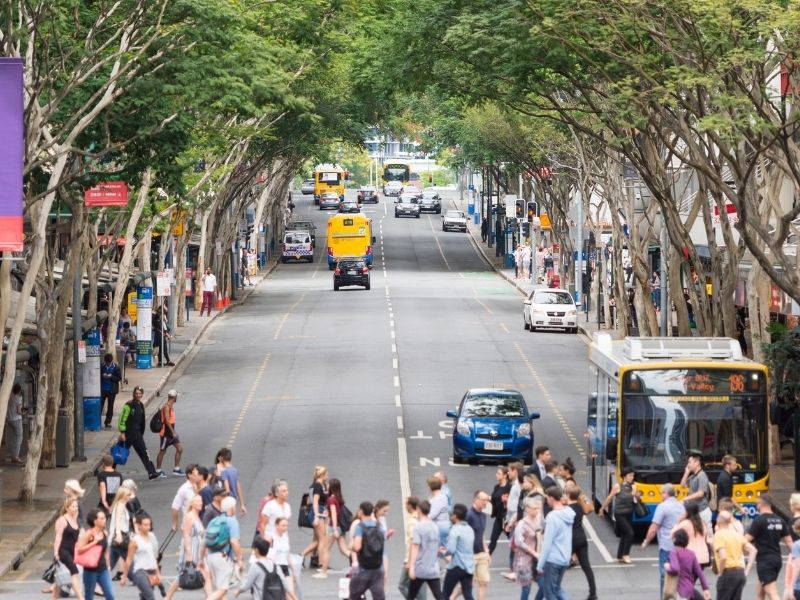 Mengenal Holmes College Australia: Kampus, Jurusan, dan Pendaftaran