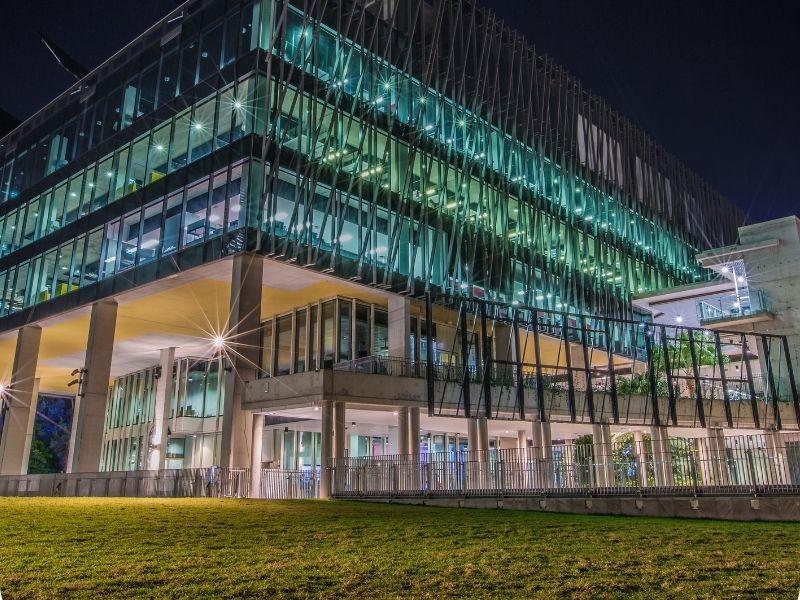 Mengenal Queensland University of Technology: Jurusan, Kampus dan Pendaftaran