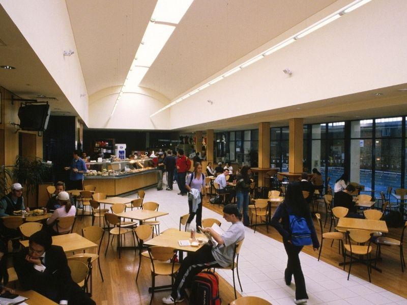 Sistem Pendidikan di Australia bagi International Students