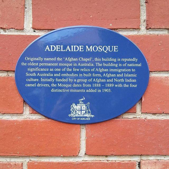 Komunitas Muslim dan 12 Tempat Makan Halal di Adelaide yang Populer