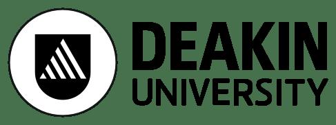 mba online deakin university