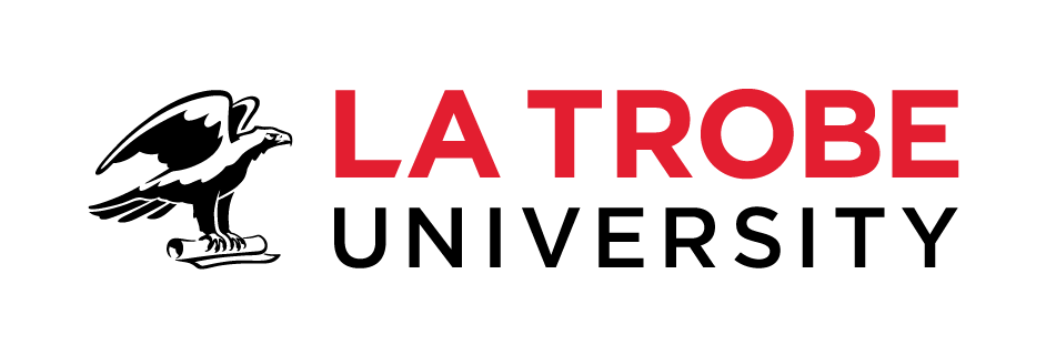 5 Jurusan MBA Online Australia Terbaik