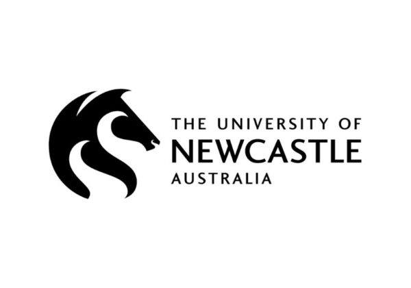 universitas newcastle australia