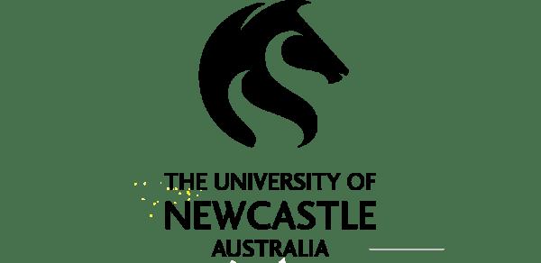 Mengenal Universitas Newcastle Australia: Program, Kampus dan Pendaftaran