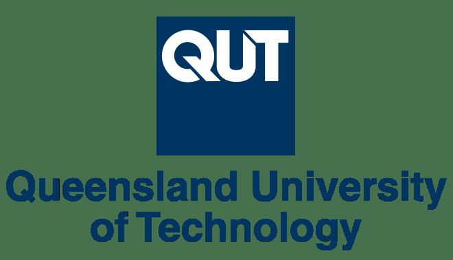 queensland university of technology