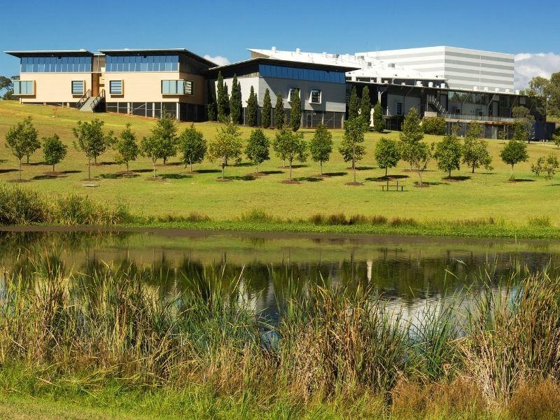 10 Universitas Termurah di Australia bagi International Students