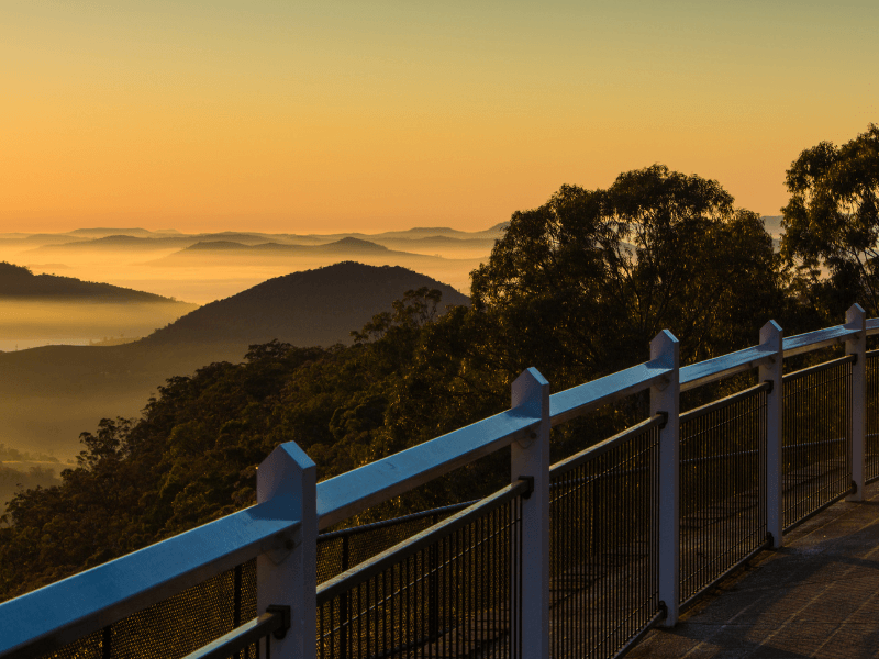 Toowoomba Queensland: What's There to Do in Toowoomba