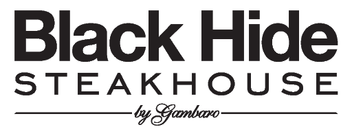 black hide steakhouse brisbane