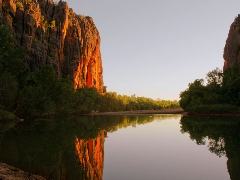 11 Things to Do and See in Beautiful Broome Australia