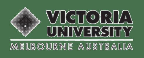Mengenal Victoria University Sydney: Jurusan, Kampus dan Pendaftaran