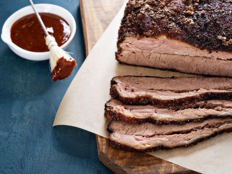 brisket steak adelaide