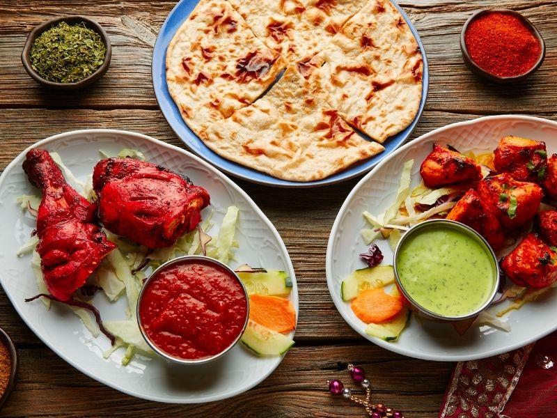 wisata kuliner halal di adelaide