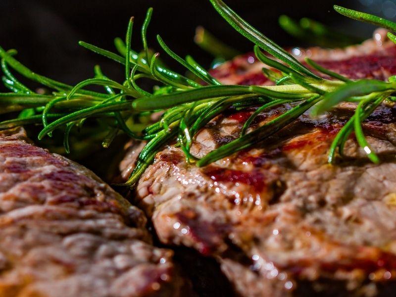 best steak restaurants in brisbane